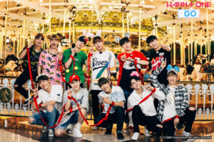 Wanna One GO _main_24 (1)