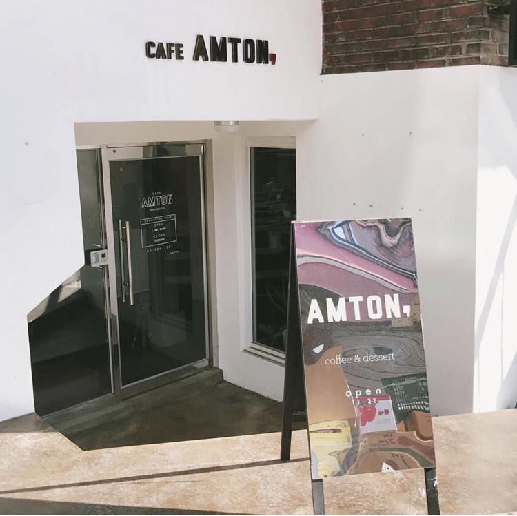 amton_3