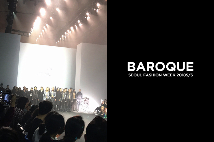 baroque18ss_4