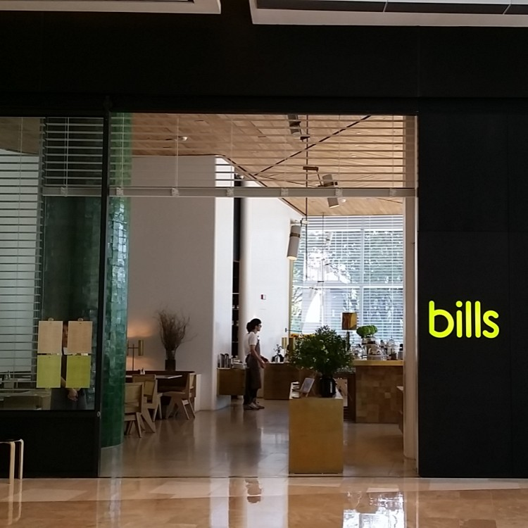 bills4