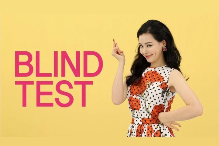 韓国女子も認める最強ボリュームマスカラ4選とは?BLIND TESTでCHECKしよう