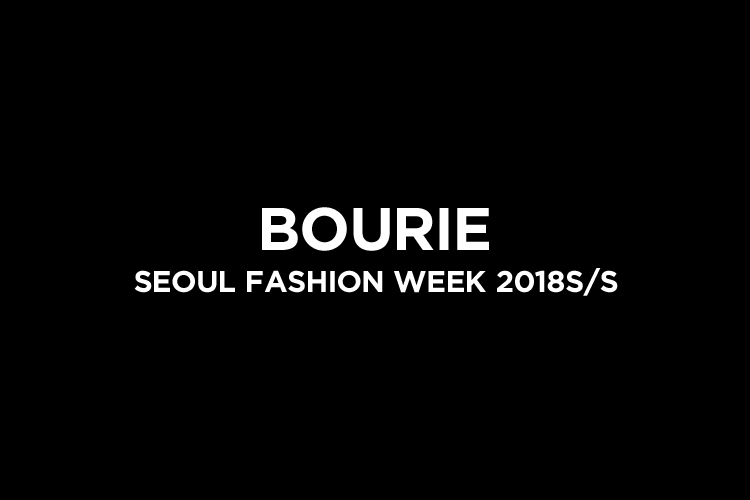 bourie18ss_1