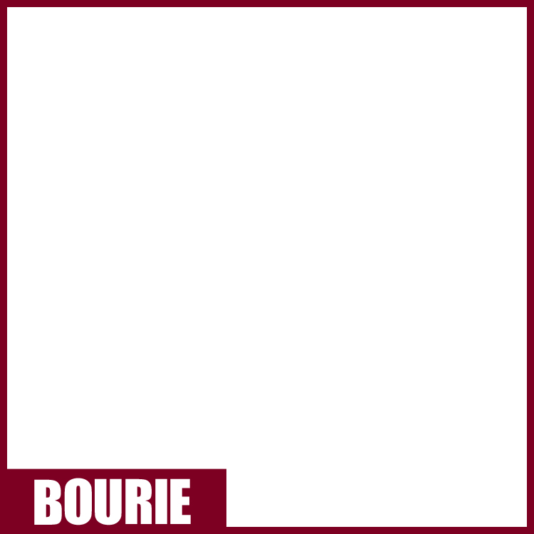 bourie18ss_2