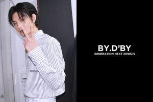 bydby18ss_9