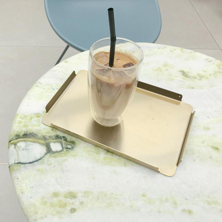 cafe mula