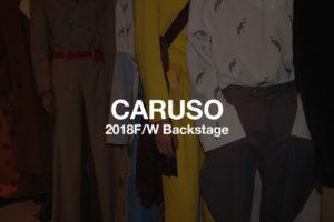caruso18fw_11