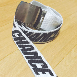 chancechance_belt