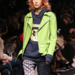 charms17fw_11
