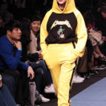 charms17fw_12