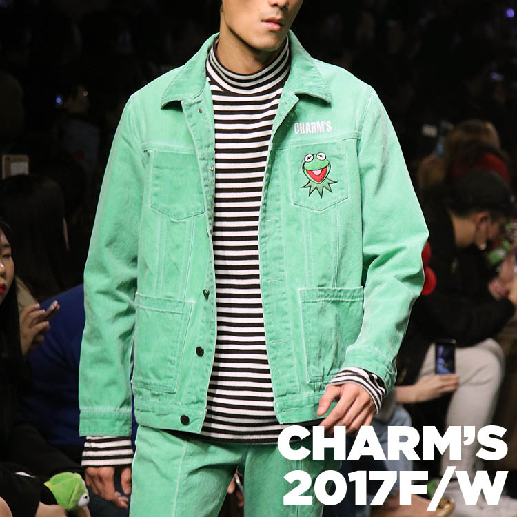 charms17fw_19