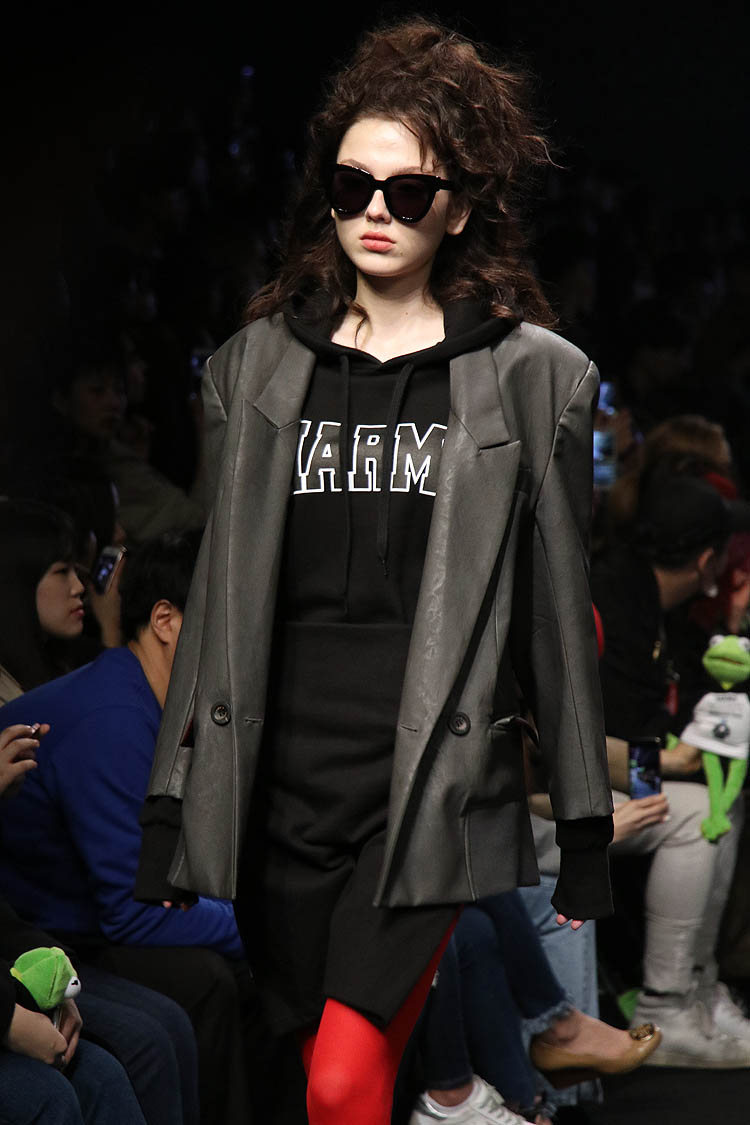 charms17fw_4
