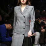 charms17fw_5