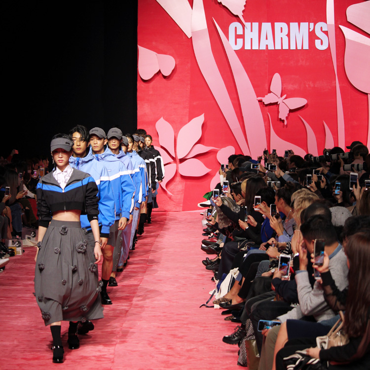 charms17ss_23