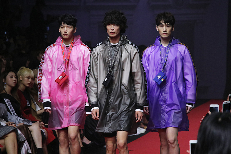 charms18ss_10