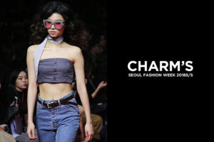 charms18ss_11