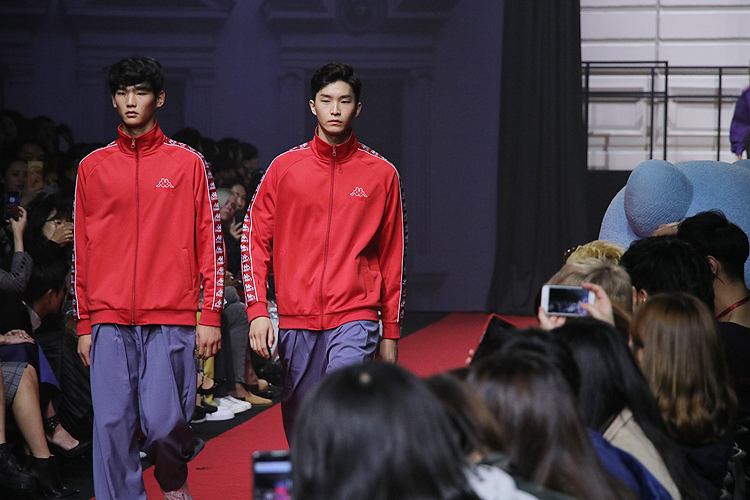 charms18ss_8