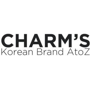 charms2
