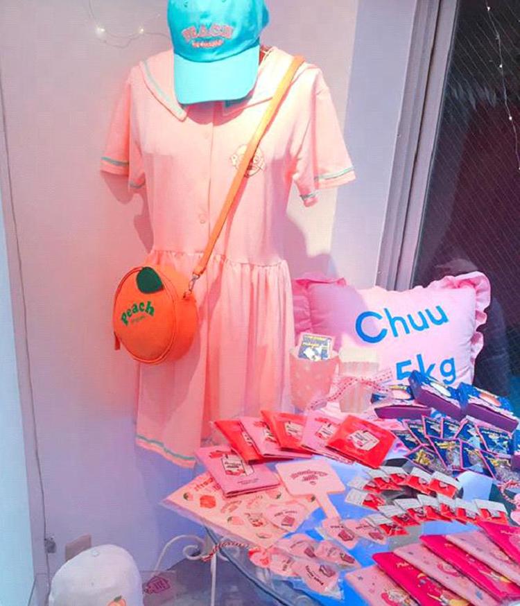 chuu_4