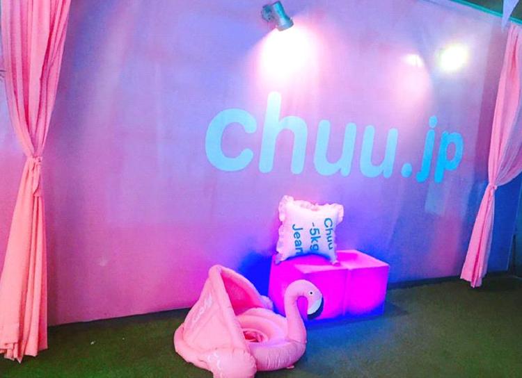 chuu_7
