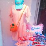 chuu_9
