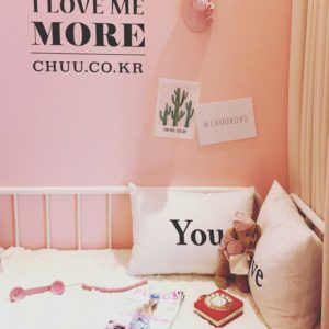 chuu_pink