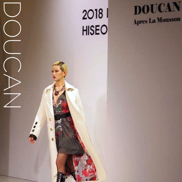 doucan18fw_10