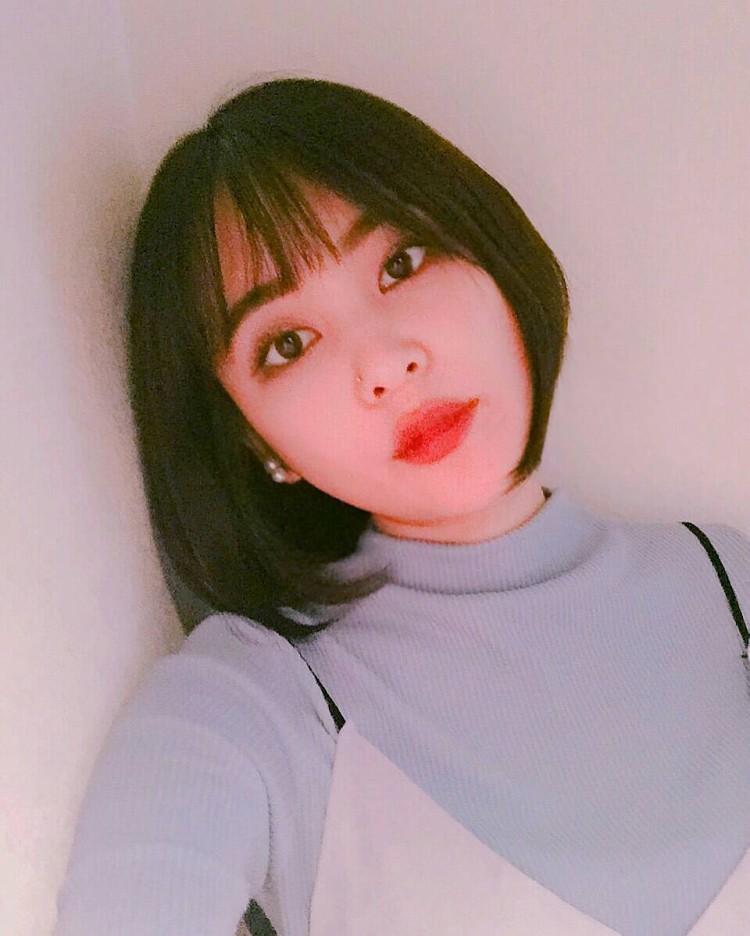 doyun_profile