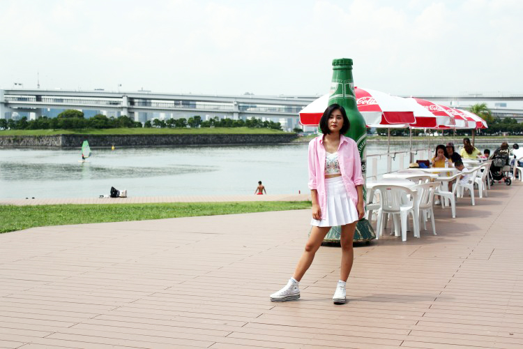 fashion9_10
