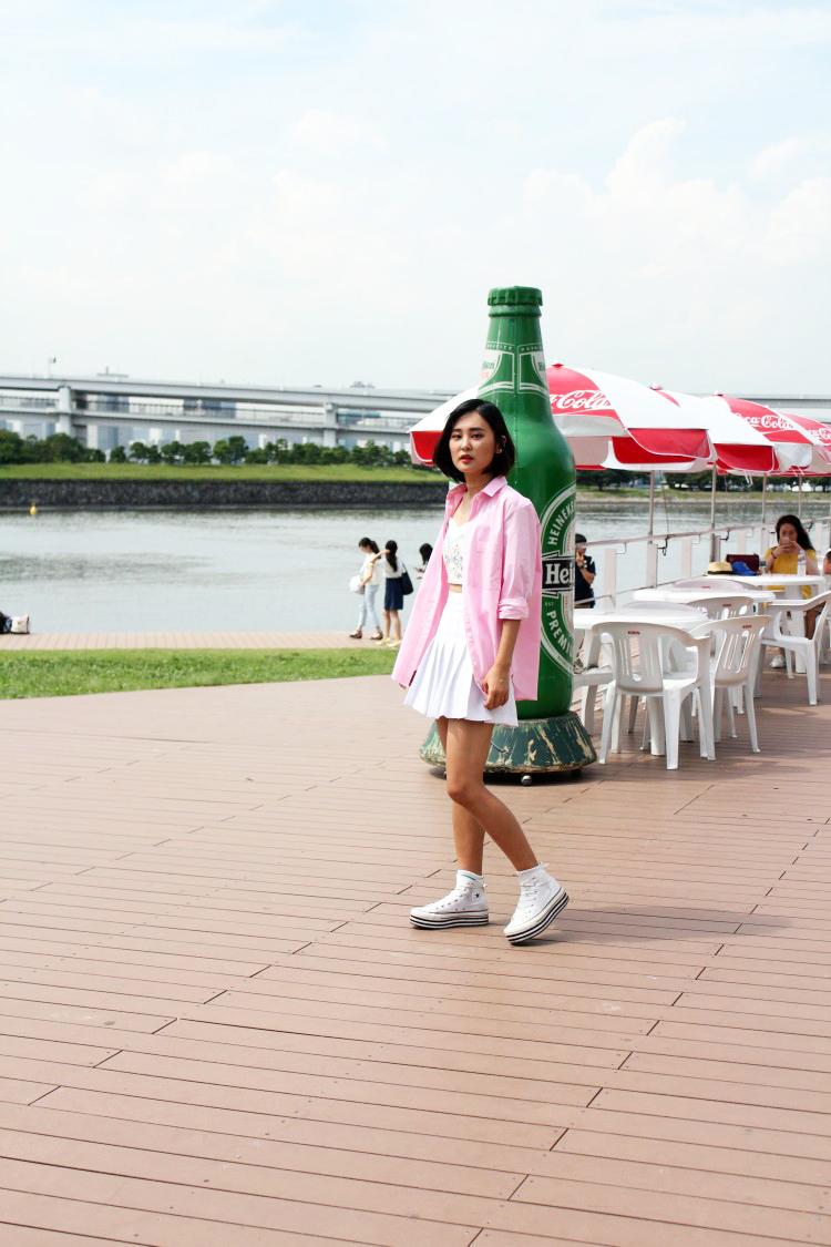 fashion9_12