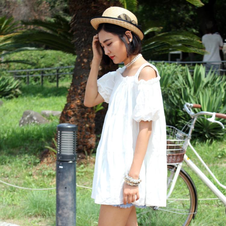 fashion9_14