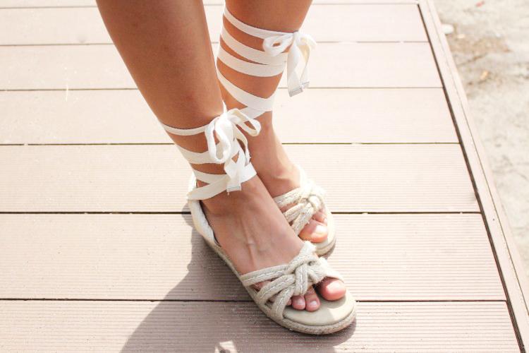 fashion9_2