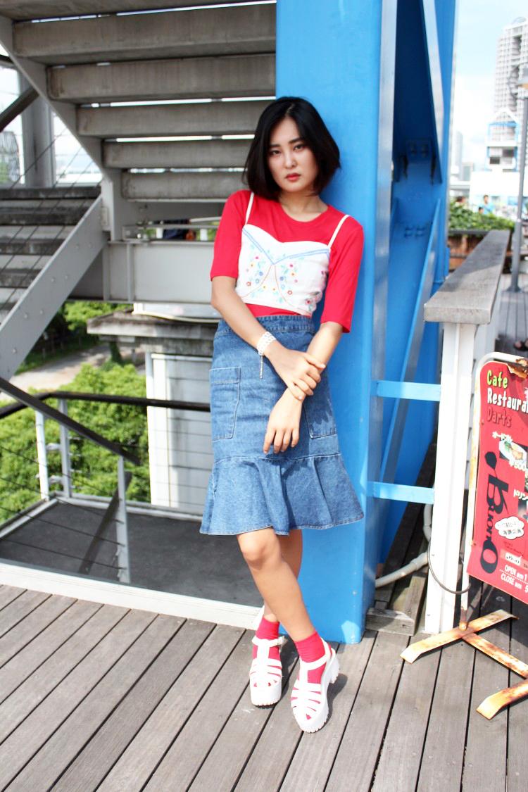 fashion9_4