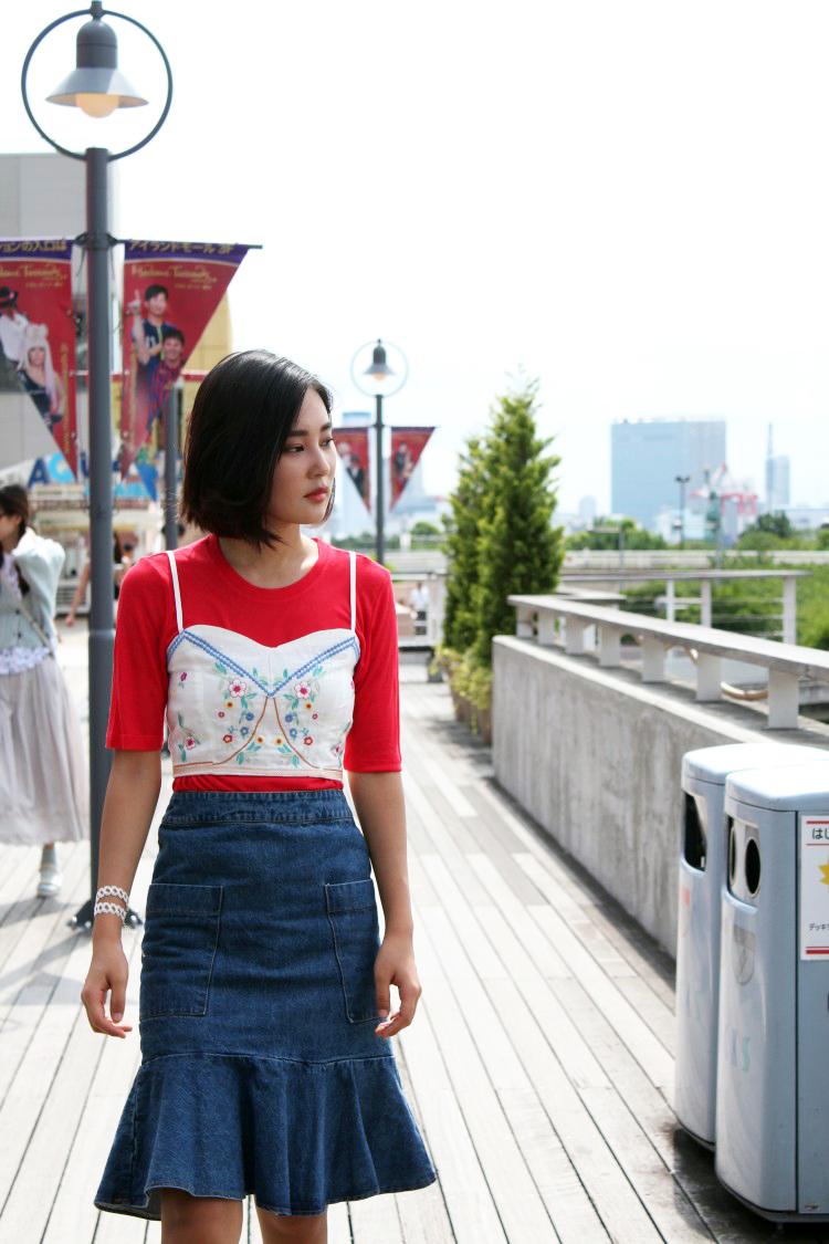 fashion9_5