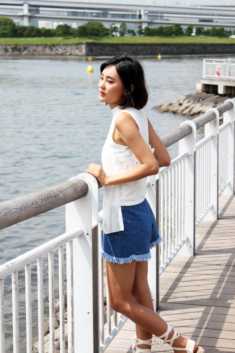 fashion9_9