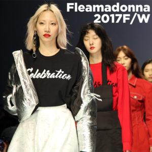 fleamadonna17fw_2