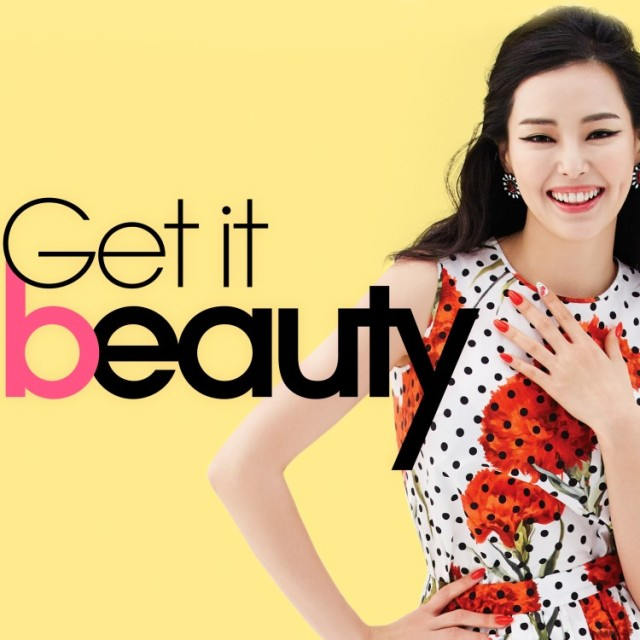 getitbeauty_icon