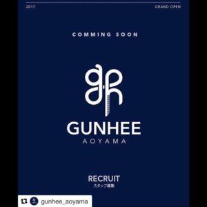 gunhee1