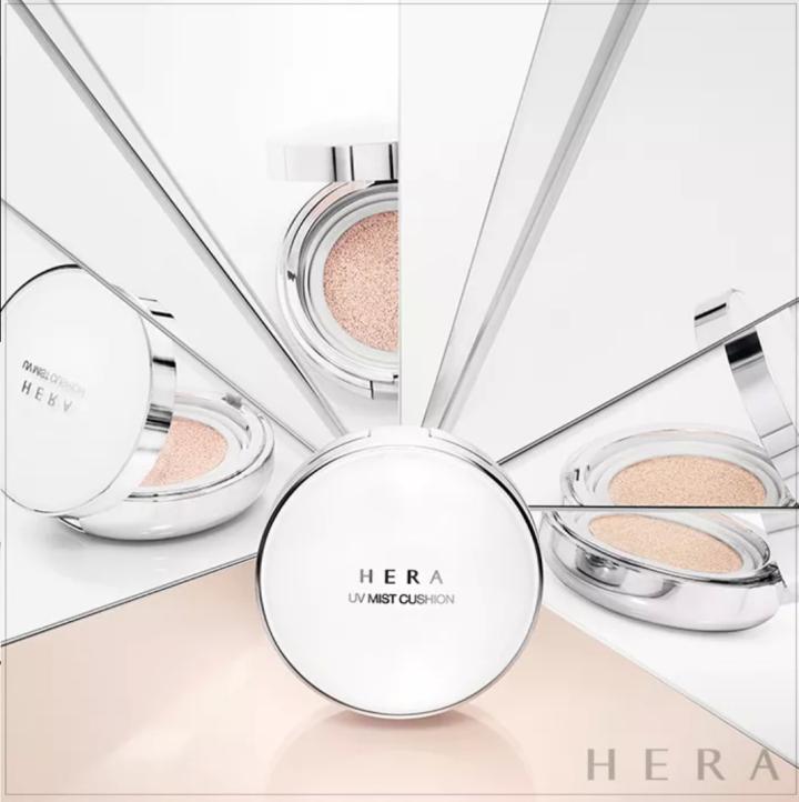 hera (1)