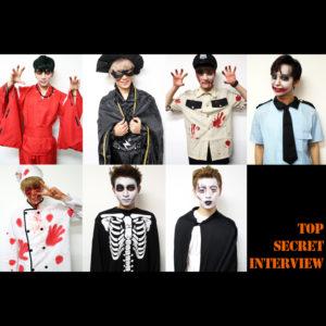 top secret_2