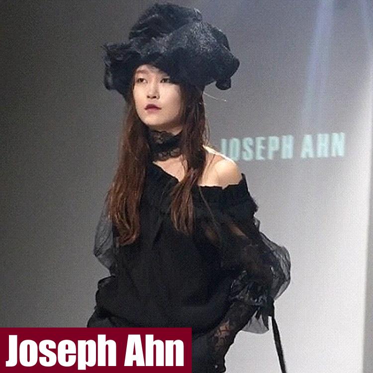 joseph18ss_9