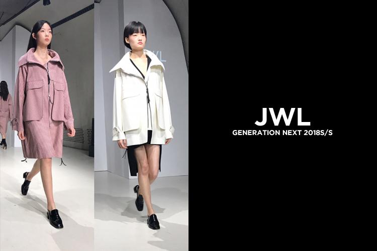 jwl18ss_5