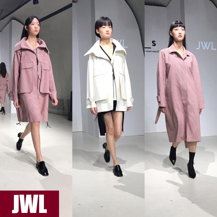 jwl18ss_6