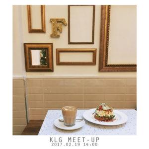 klg meet up02
