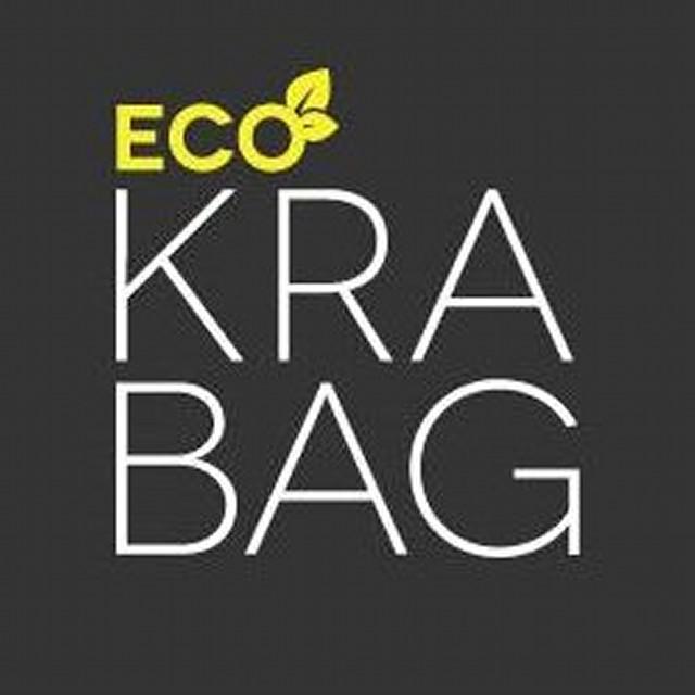 ファッションピープルの愛用者が多い韓国ブランドKRAVITZのKRABAG