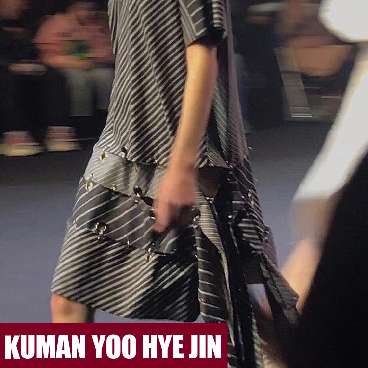 kumann18ss_5