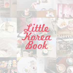 little korea book2