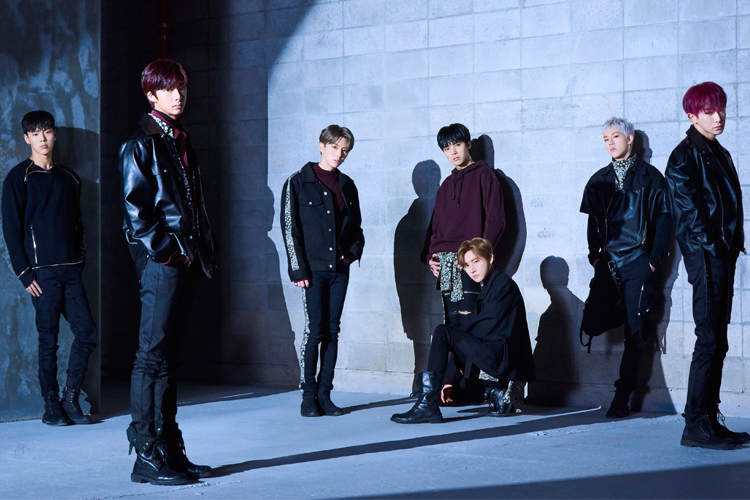 monsta x_spotlight