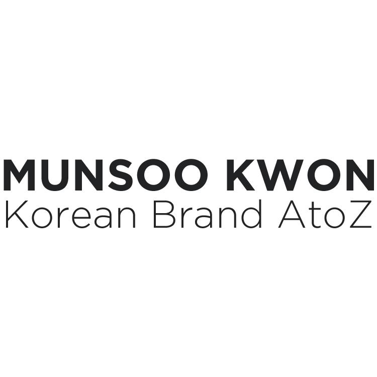 munsoo kwon
