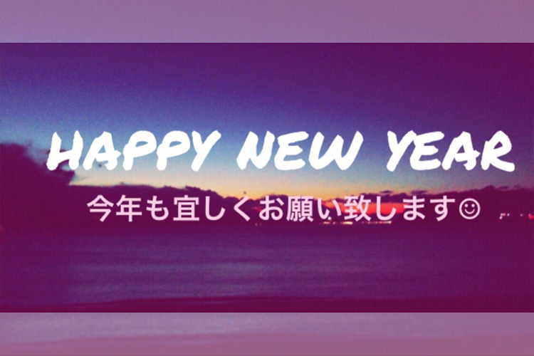 オトナ可愛い【ツヤ感×ペールトーン】ネイルでフェミニンスタイルに挑戦!