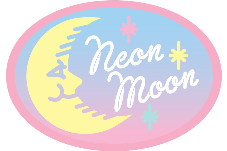 neonmoon_logo